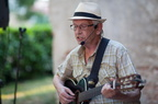 Jacques Rousse Intermede musical