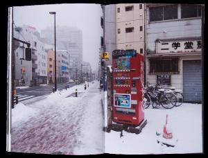 Daido_Tokio_2329-Modifier copie