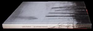 Desert_Russe_0839-Modifier