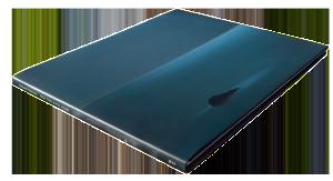 IMG_2263-Modifier
