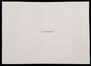 img_9579-modifier_copie