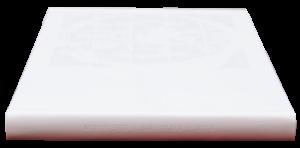 img_9585-modifier_copie