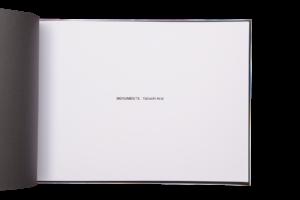 img_9590-modifier_copie