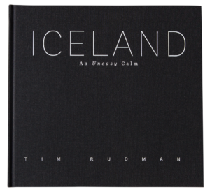 Iceland_An_uneasy_Calm_8370-Modifier copie