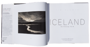 Iceland_An_uneasy_Calm_8373-Modifier copie