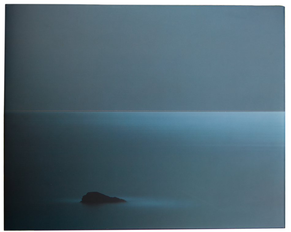 TAKAHASHI Kazuumi, High tide wane moon. Portland : Nazraeli, 2007, 56 p. dont 51 photos couleurs