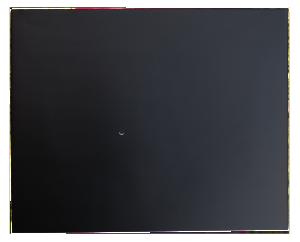 Kazuumi_Takahashi_2660-Modifier