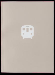Leblond_Train_Japon_2344-Modifier copie