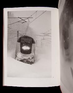 Leblond_Train_Japon_2352-Modifier copie