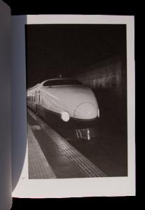 Leblond_Train_Japon_2356-Modifier copie