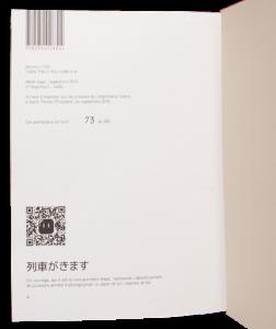 Leblond_Train_Japon_2360-Modifier copie