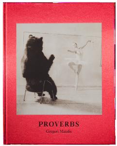 Maiofis_Proverb_7571-Modifier