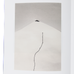 YAMAMOTO, Masao, Small Things in Silence. Barcelone & Mexico: RM, 2014, 132 p, dont 94 photographies essentiellement monochromes