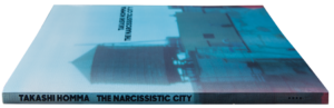 TheNarcissisticCity_T_Homma_7100-Modifier copie
