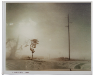 ToddHidoExcerpts_6227-Modifier copie