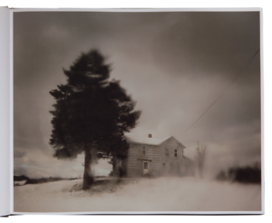 ToddHidoExcerpts_6239-Modifier copie
