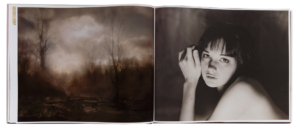 ToddHidoExcerpts_6241-Modifier copie