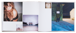ToddHidoExcerpts_6267-Modifier copie