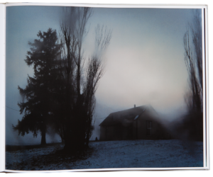 ToddHidoExcerpts_6268-Modifier copie