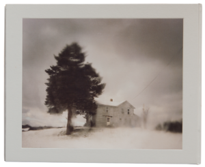 ToddHidoExcerpts_6273-Modifier copie