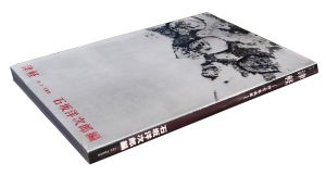 Tsugaru_1135-Modifier copie