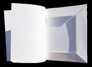 Tsugaru_1136-Modifier copie