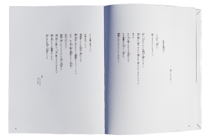 Tsugaru_1148-Modifier copie