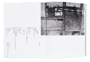 Tsugaru_1163-Modifier copie