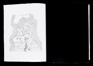 Tsugaru_1165-Modifier copie
