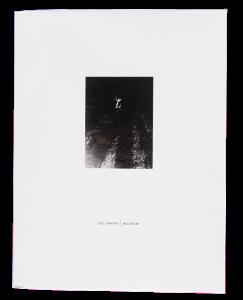 Tsugaru_1169-Modifier copie