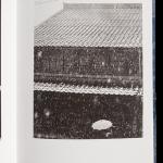 UEDA Shōji, HORIE Toshiyuki et Chose Commune, Shōji Ueda, France : Chose Commune, 2015, 188 p. 67 photographies N&B, 23 photographies couleurs du 43,3 x 29 cm au 9,5 x 13 cm