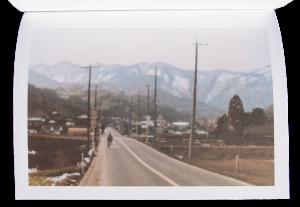 shoji_ueda_1483-Modifier copie